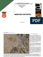 PERFIL MERCADO DISTRITAL.doc