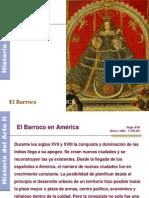 ha1-10barrocoenamerica-130410001417-phpapp01.ppt