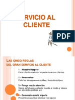 servicio_al_cliente_virtual.ppt