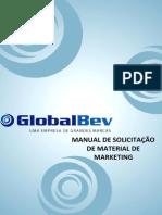 MAN_008_MANUAL DE SOLICITACAO DE MATERIAL DE MARKETING.pdf