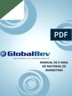 MAN_007_EMAIL DE MATERIAL DE MARKETING.pdf