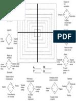 Formato de evaluacion del emprendedor (1).pdf