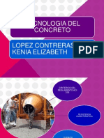 criterios ACI, Res. Caracter, Curva de f de valores-kenia.pptx