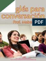 Inglés para conversación.pdf