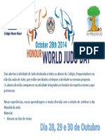 Dia mundial do Judo.pdf