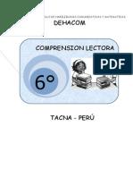 SEXTO GRADO DEHACOM-matematica.docx