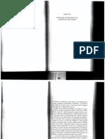 Cap.III, Portales. Un romántico escéptico del poder.pdf