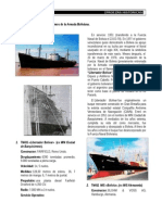 PROEZAS HISTORICAS.doc