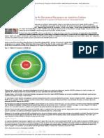 Crear valor desde la función de Recursos Humanos en América Latina _ MBA & Educación Ejecutiva - AméricaEconomía.pdf