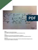 Grafisch partituur.docx