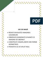 Документ Word 2007 (2).docx