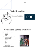 power point del texto dramaticos.pptx