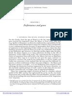 performance and genre.pdf