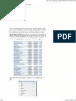 Tutorial de Surfer 8 ultraminimizado   Agua y SIG.pdf