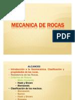 CLASES 1 ULR.pdf