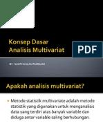 1.Konsep Dasar multivariate.pdf