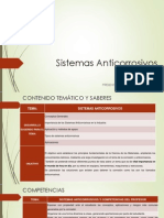 Sistemas Anticorrosivos EXPO.pptx