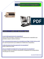 Generación de las computadoras.pdf