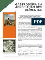 GASTROSOFIA E A APRECIAÇÃO DOS ALIMENTOS.pdf