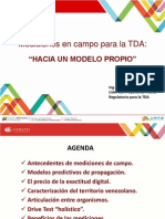 GSR-Presentación Mediciones CANAEMTE FINAL LD