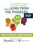 Instructional Approach_Oct 27_compressed.pdf