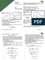 actividad05-logistica-a-alcantarafuentesvitto-130313211635-phpapp02.docx