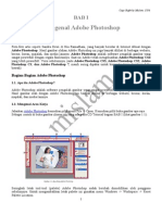 materi-photoshop-1.pdf