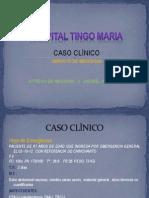 caso clinico firme.pptx