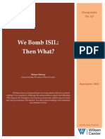 We Bomb ISIL