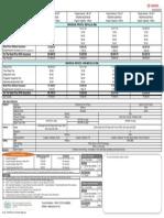 Avanza Price_Feb'14 - Sarawak (IP).PDF