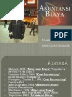 1 Pengertian Akutannsi Biaya.pdf