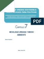 Trabajo SIDIA MOVILIDAD URBANA Y MEDIO AMBIENTE.docx