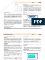 DIPTICO III hidrocinematica.docx