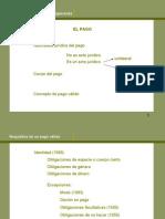 el.pago.pdf