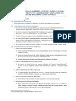 Analisis y reflexiones sobre el perfil.docx