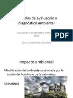 11. Métodos de evaluación y diagnóstico ambiental.pptx