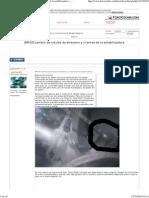 cambio de rotulas de direccion y tirantes de la barra estabilizadora - ForoCoches.pdf