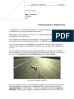 https___doc-0introduccion a la organologia.pdf