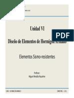 Unidad_6__18078-Hormigon_Armado_135128(1).pdf