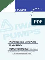 MDF-L Iwaki Instruction Manual 5-05.pdf