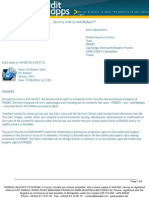 DU Battery Saver 3.9.0 Test by Pradeo