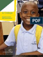 AchievementFirst-AnnualReport2009sp