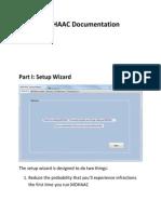 MOHAACDocumentation.pdf