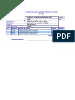 Copia de 6A-LIT-M@CH_CONTROL ESTADISTICO DE LA CALIDAD PARCIAL 1 F5 (3).xls