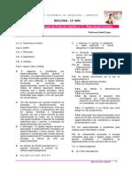 proposta-de-correccao-ficha-de-trabalho-21.pdf