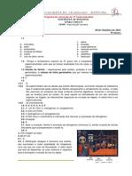 proposta-de-correcc3a7c3a3o-do-1c2ba-teste_12a_2011-2012.pdf