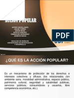ACCION POPULAR.ppt