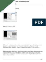 roteiro-para-calculo-de-radier-via-modelador-estrutural.pdf