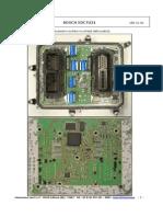 BOSCH_EDC7U31_IVECO_1040.PDF