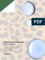archivo de proyecto integrado .docx